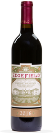 2018 Cabernet Sauvignon, Summit View Vineyard