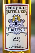 Pot Stilled Brandy